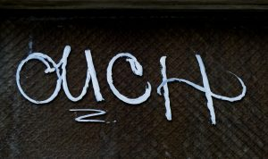 Image courtesy of Circe Denyer and publicdomainphotos.net